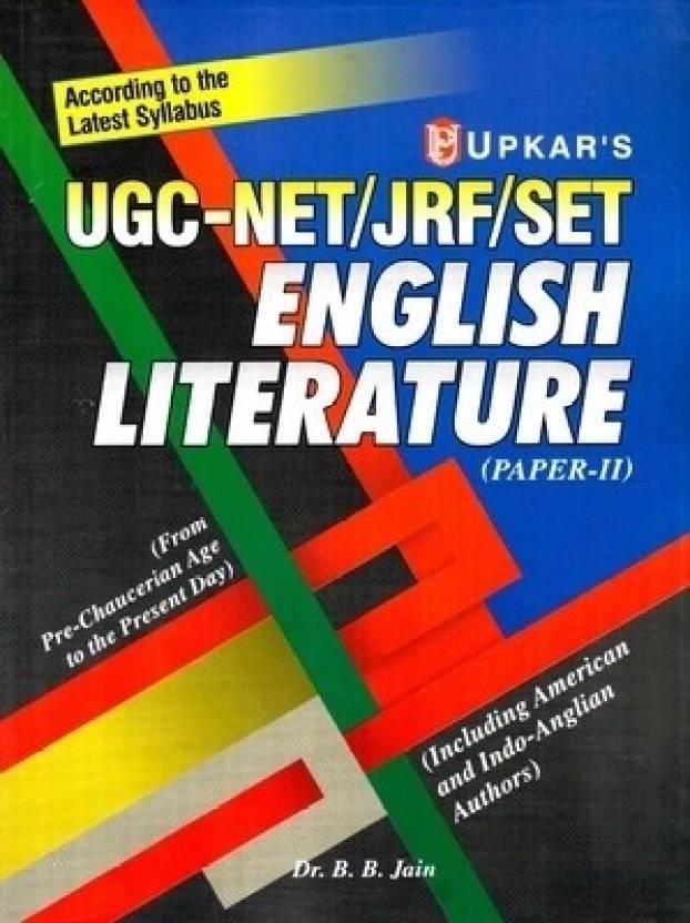 english literature paper 3