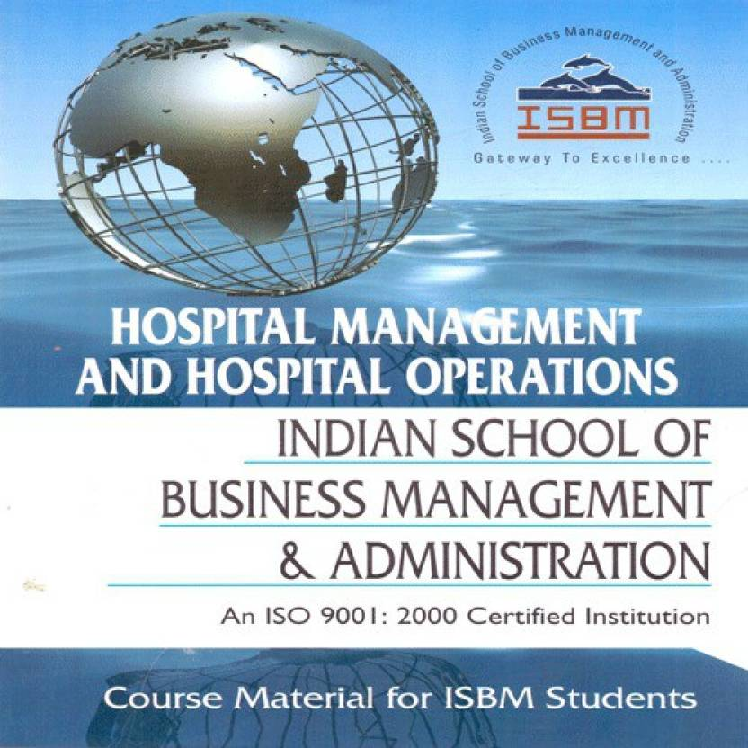 from hospital administration to hospital management People searching for hospital administrator: career information and requirements found the following related articles and links useful.