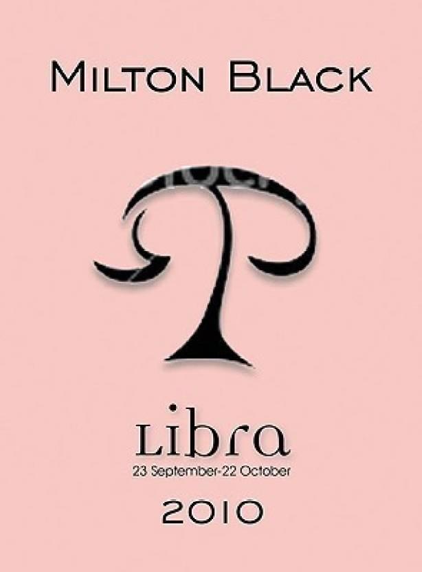 Libra: 23 September-22 October (Horoscope Series): Buy Libra