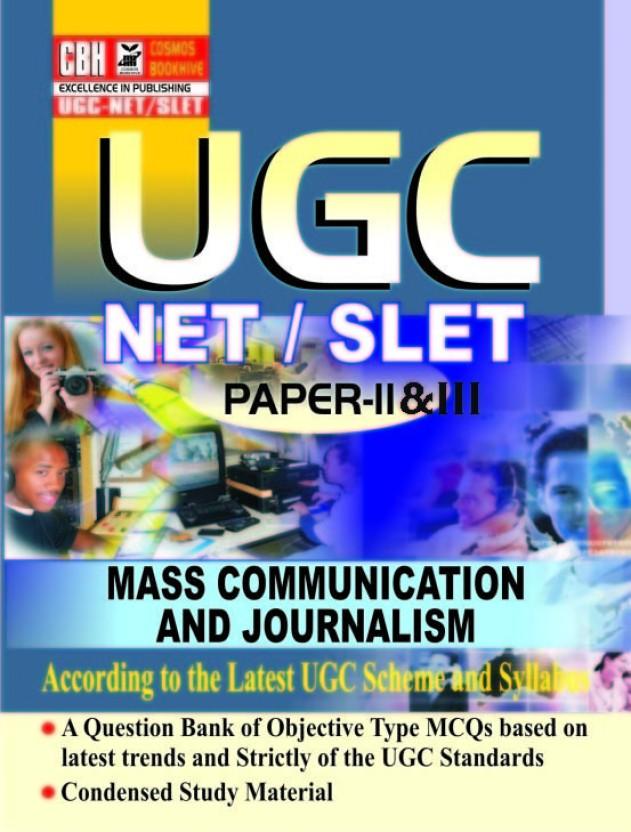 mass communication book by keval j kumar