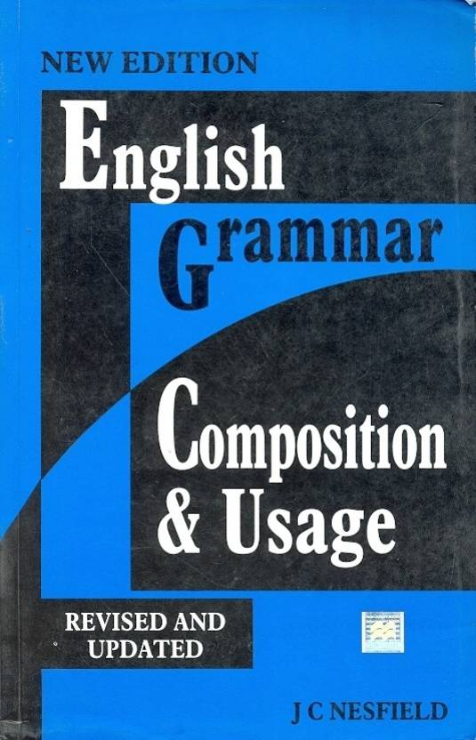 Valcote Blog Archive Best English Grammar Book For Beginners