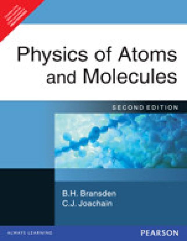 Introduction to quantum mechanics bransden download skype