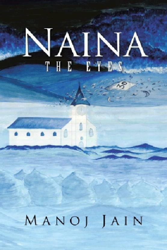 Naina : The Eyes