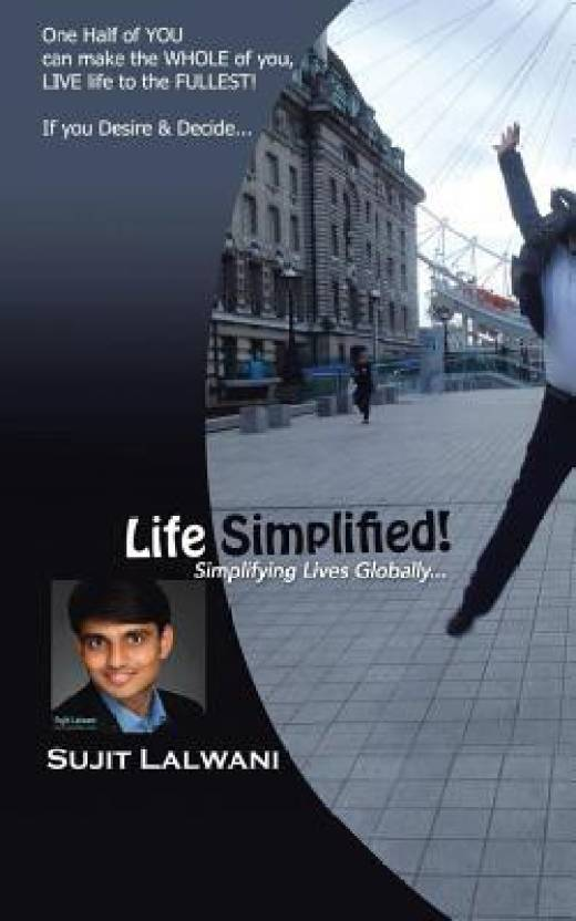 Life Simplified!