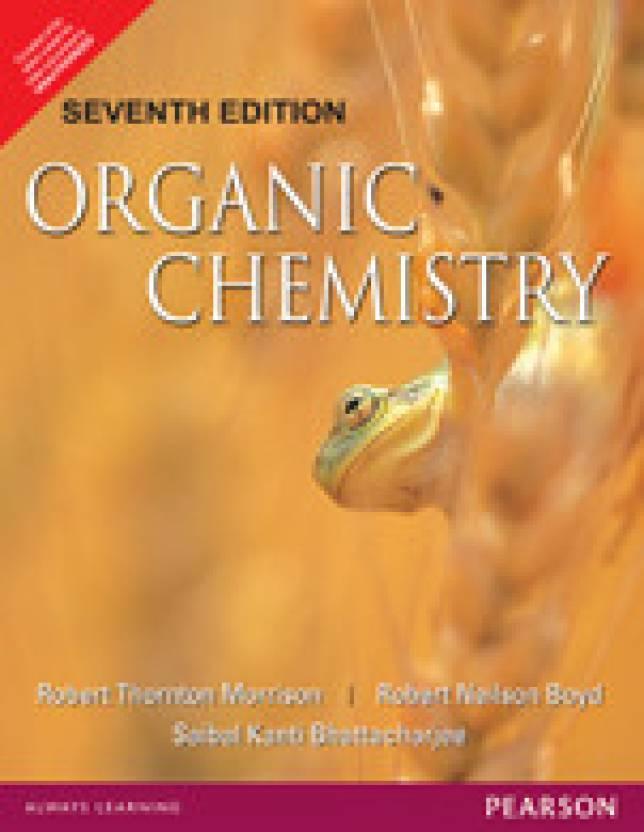 Organic chemistry 7th edition buy organic chemistry 7th edition organic chemistry 7th edition fandeluxe Images