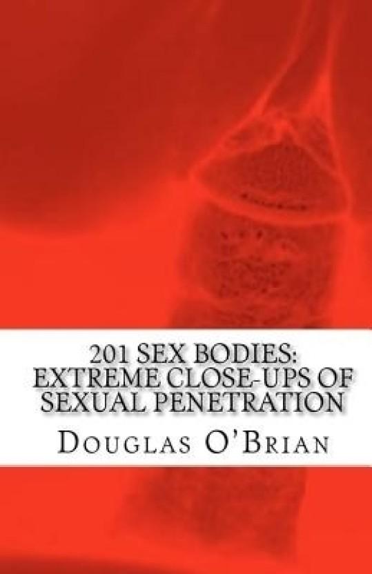 4 extreme penetration