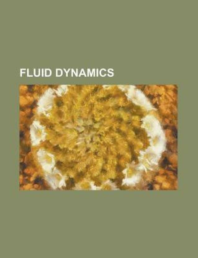 Fluid dynamics: Jet engine, Pressure, Mach number, Fluid