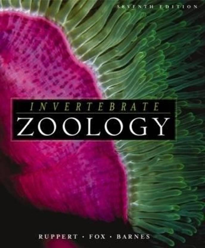 Invertebrate Zoology A Functional Evolutionary Approach Buy