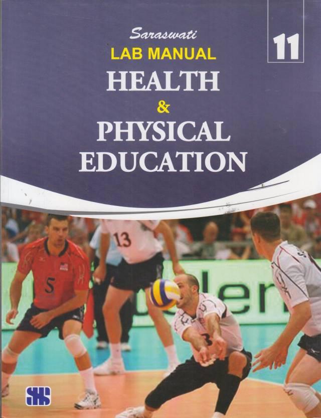 Saraswati lab manual health physical education for class 11 1st saraswati lab manual health physical education for class 11 1st edition malvernweather Images