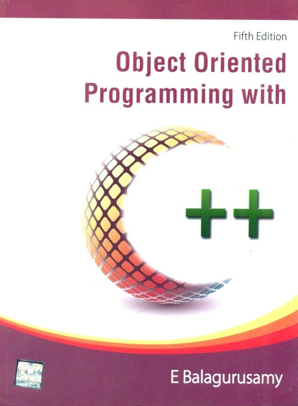 Programming Ansi C Balaguruswamy Pdf Download