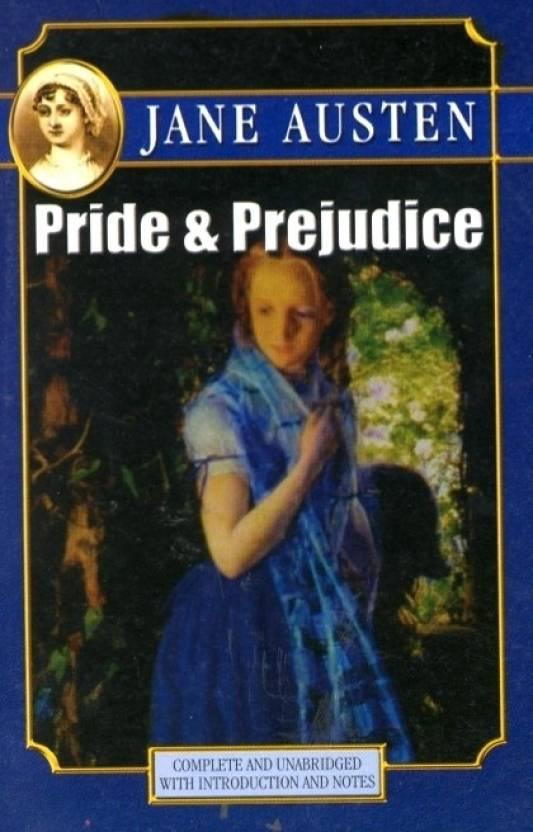 Pride And Prejudice New edition Edition
