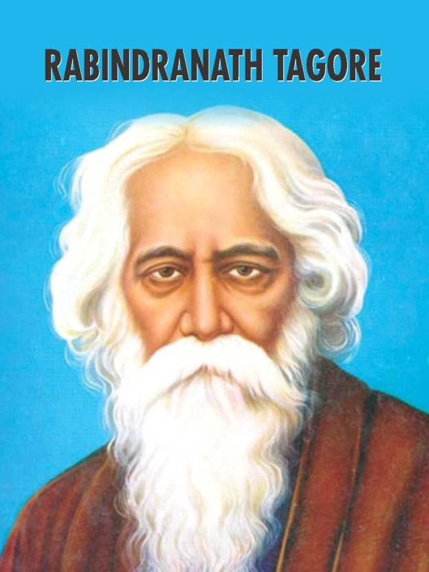 rabindranath tagore in hindi Poem hunter all poems of by rabindranath tagore poems 216 poems of rabindranath tagore phenomenal woman, still i rise, the road not taken, if you forget me, dreams.