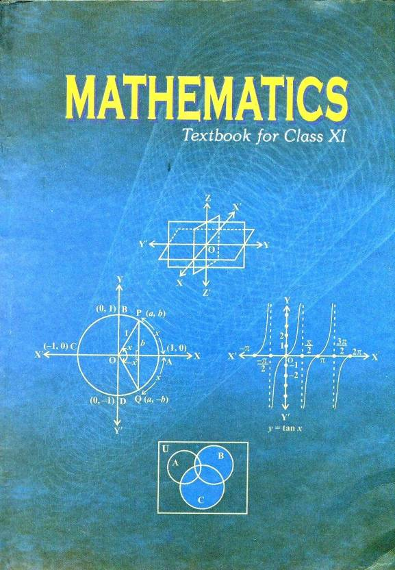 Mathematics textbook for class xi buy mathematics textbook for mathematics textbook for class xi fandeluxe Gallery