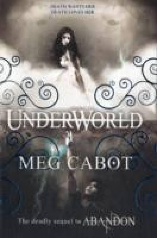 Abandon:Underworld