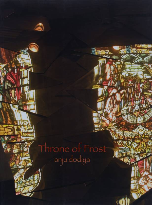 Throne of Frost