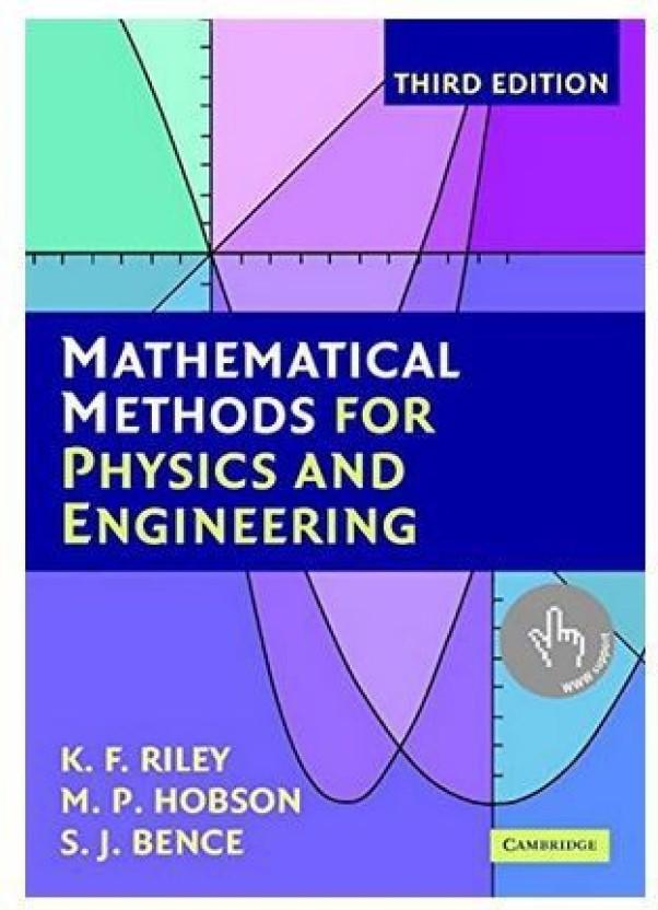 Mathematical Methods Of Physics Mathews And Walker Pdf