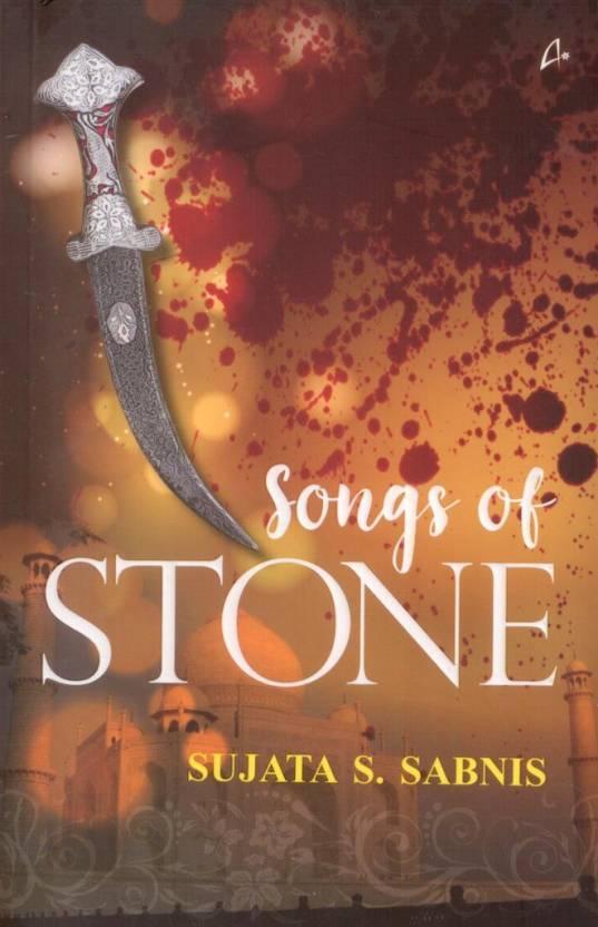 Songs of Stone