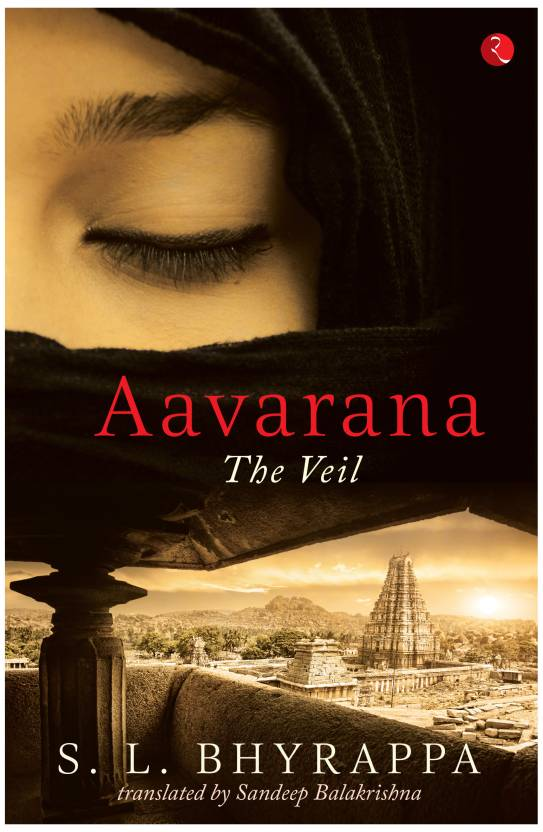 Aavarana : The Veil