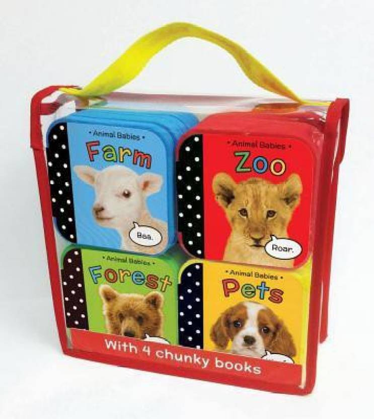 Animal Babies Buy Animal Babies By At Low Price In India
