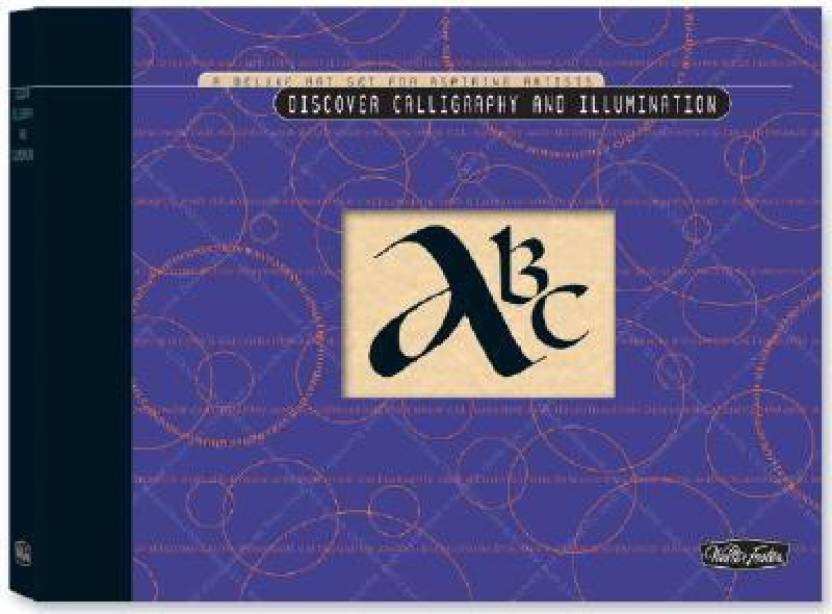 Discover Chinese Brush Painting Kit: A Deluxe Art Set for