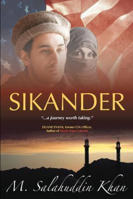 Sikander