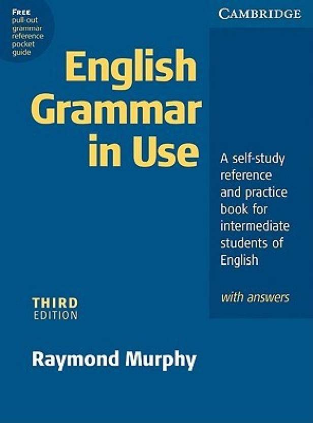 English grammar in use with answers a self study reference and english grammar in use with answers a self study reference and practice book for fandeluxe Image collections