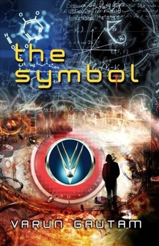 The Symbol Buy The Symbol Online At Best Prices In India
