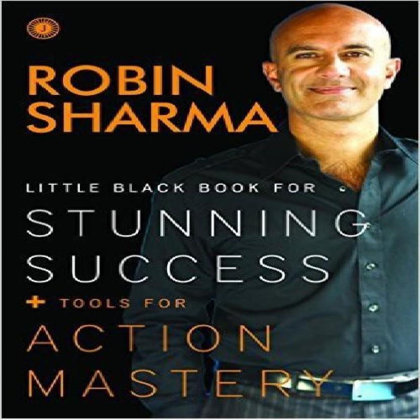 Robin Sharma Books Pdf In Hindi