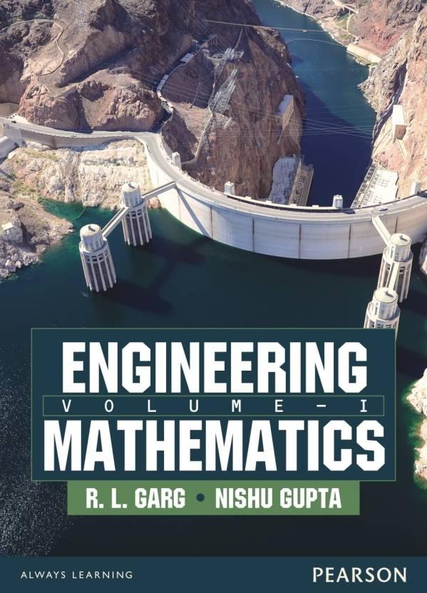 Engineering Mathematics (Volume 1) 1st  Edition