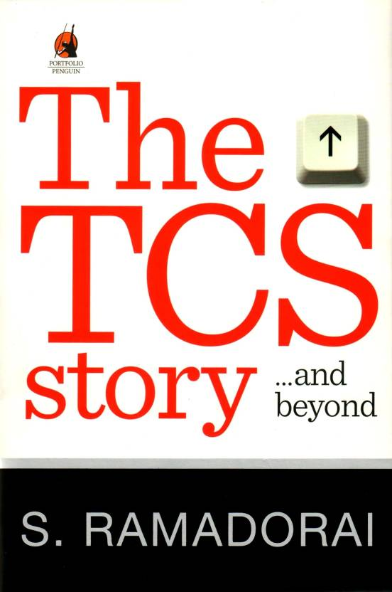 TCS STORY & BEYOND