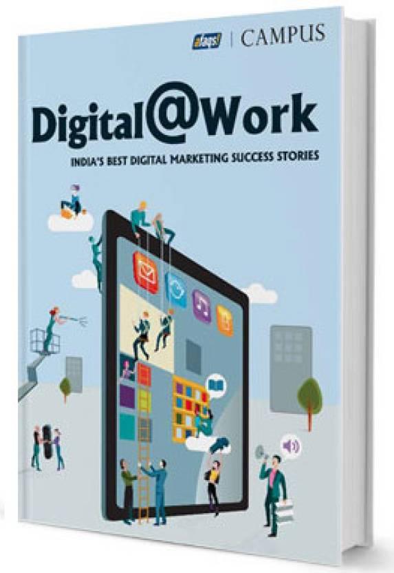 Digital@Work