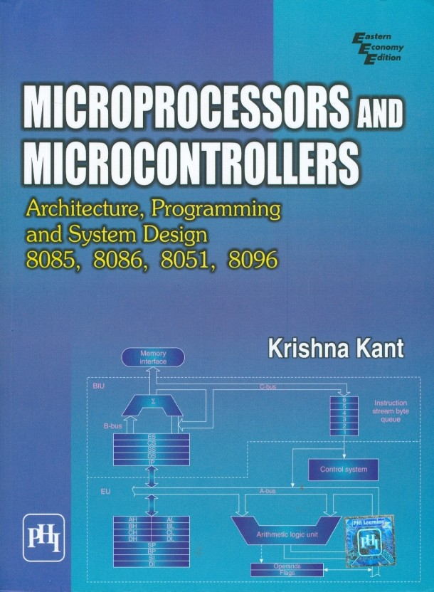 Advanced microprocessors and peripherals by ak ray pdf download