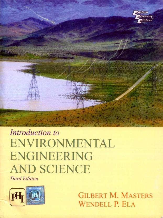 English For Environmental Science Pdf