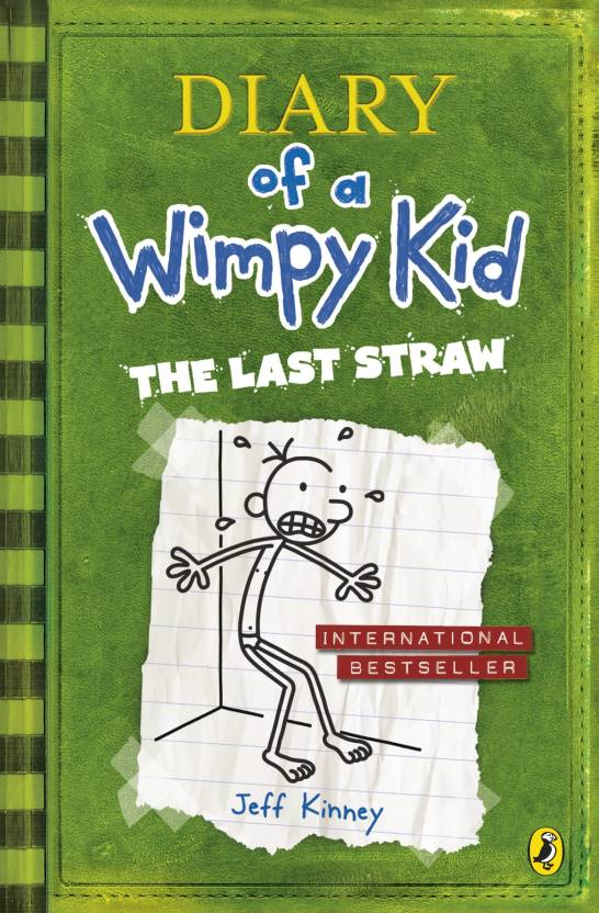 The Last Straw price comparison at Flipkart, Amazon, Crossword, Uread, Bookadda, Landmark, Homeshop18