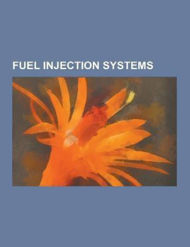 Fuel Injection Systems: Anti-Dribble Valve, Digifant Engine