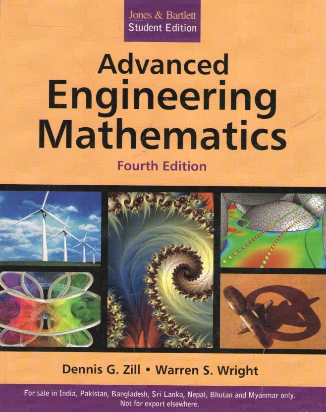 Product page large vertical buy product page large vertical at advanced engineering mathematics 4th edition 4th edition fandeluxe Images