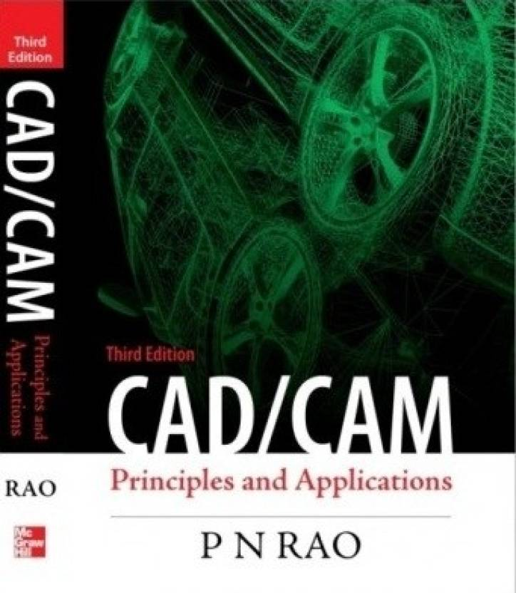 Cadcam principles and applications 3rd edition buy cadcam cadcam principles and applications 3rd edition fandeluxe Image collections