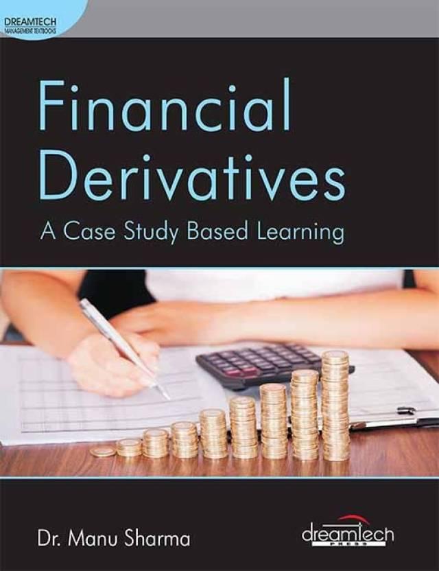 financial case