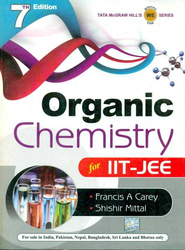 organic chemistry papers Organic chemistry  organic chemistry is that the study of chemical compounds containing a minimum of one bond between a atom of an chemical compound and a metal organic chemistry combines aspects of inorganic chemistry and organic chemistry organic chemistry unit of measurement is widely used in same chemical process.