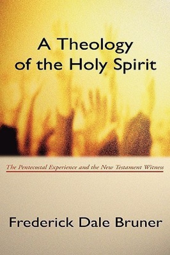 comparing the differences with the pentecostal theology of healing and the cessationist theology of  Cessationism versus continuationism is a christian theological dispute concerned with the question whether the charismatic gifts are currently in operation historically, the catholic, lutheran, methodist, moravian, and pentecostal traditions of christianity have been continuationist while the continental reformed and presbyterian traditions have been cessationist.