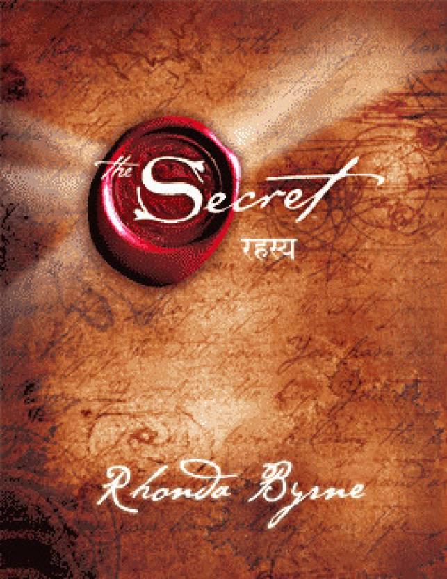 Rahasya (Hindi Of The Secret)