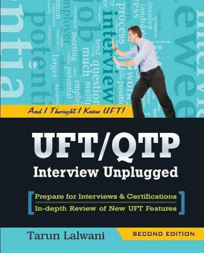 And I Thought I Knew Uftqtp Interview Unplugged 2ed Buy And I