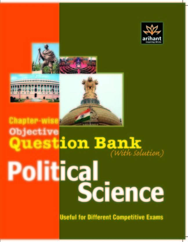 chapter 8 question bank Contains questions from chapters 8 through in a user-friendly computerized test bank multiple choice questions each chapter, the questions are arranged in.