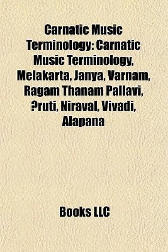 VARNAM BOOK CARNATIC PDF DOWNLOAD
