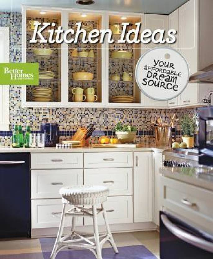 Kitchen Ideas Better Homes Gardens Decorating Buy Kitchen Ideas
