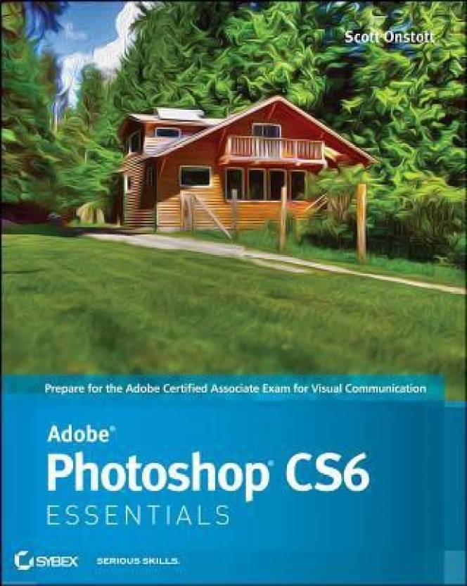 adobe photoshop cs6 cost in india