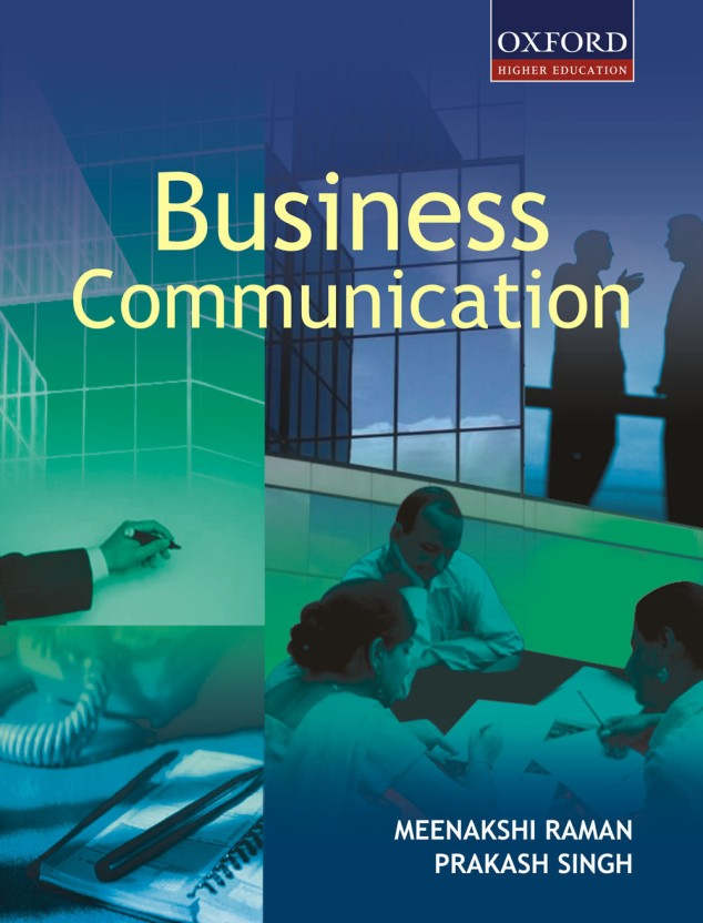 business communication m1 Achieved in one go, it has all the required content needed to achieve the assignment remember not to just copy the whole content, as you know there has been changes to the system.
