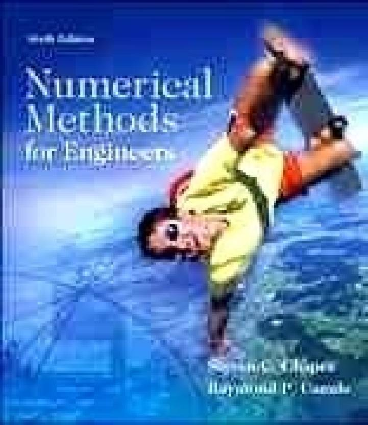 Numerical Methods For Engineers 2nd Edition Buy Numerical Methods