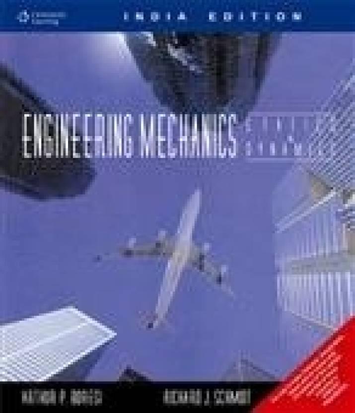 Engineering Mechanics: Statics and Dynamics 1st Edition 1st