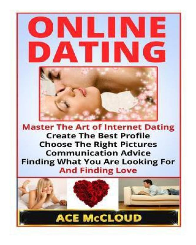 Online dating communication advice